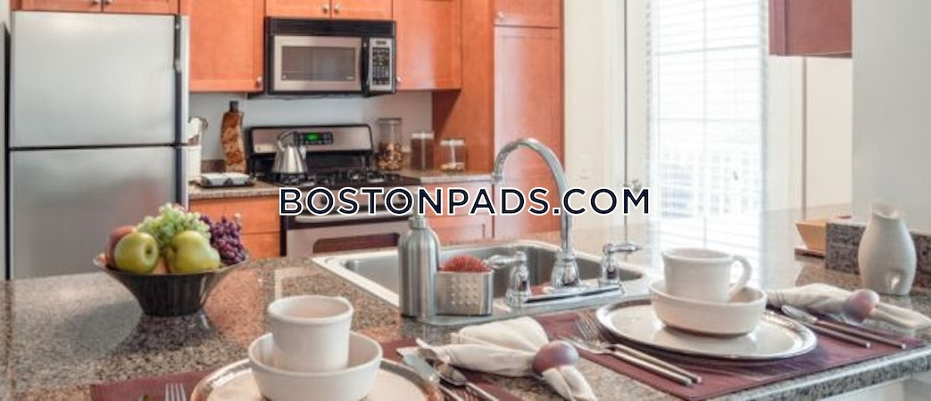 Reading Apartment for rent 3 Bedrooms 3 Baths - $4,257