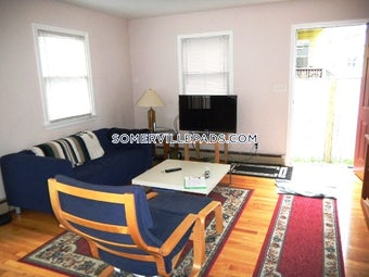 somerville-3-beds-2-baths-somerville-dali-inman-squares-3300-3810962