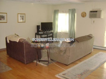 somerville-apartment-for-rent-2-bedrooms-15-baths-davis-square-2600-459021