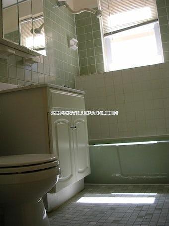 somerville-lovely-studio-on-highland-ave-available-1192020-davis-square-1985-438860