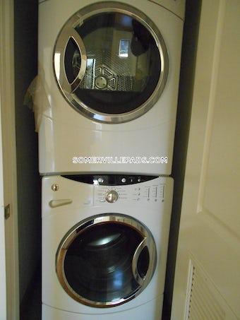 somerville-apartment-for-rent-2-bedrooms-1-bath-davis-square-3400-3743976