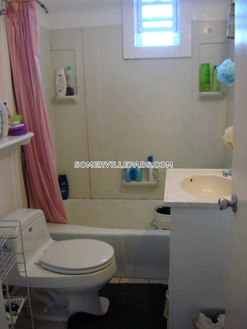 SOMERVILLE - EAST SOMERVILLE - 3 Beds, 1 Bath - Image 113