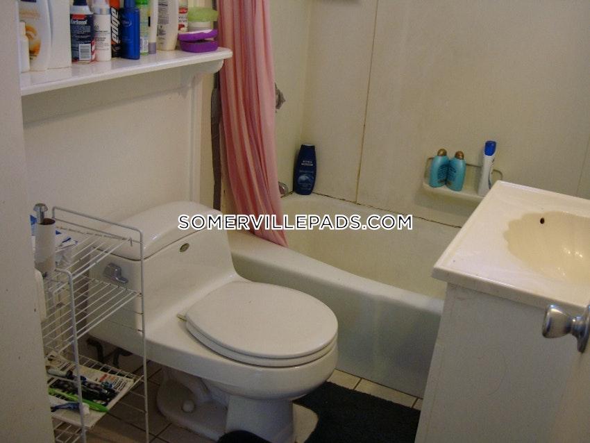SOMERVILLE - EAST SOMERVILLE - 3 Beds, 1 Bath - Image 112