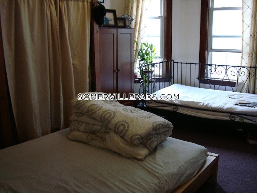 SOMERVILLE - EAST SOMERVILLE - 3 Beds, 1 Bath - Image 14