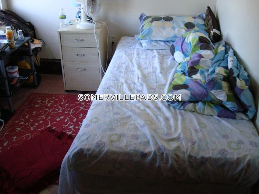 SOMERVILLE - EAST SOMERVILLE - 3 Beds, 1 Bath - Image 13