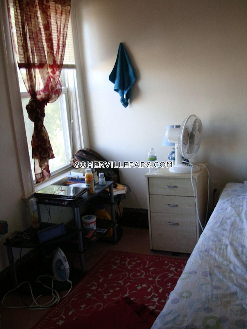 SOMERVILLE - EAST SOMERVILLE - 3 Beds, 1 Bath - Image 15