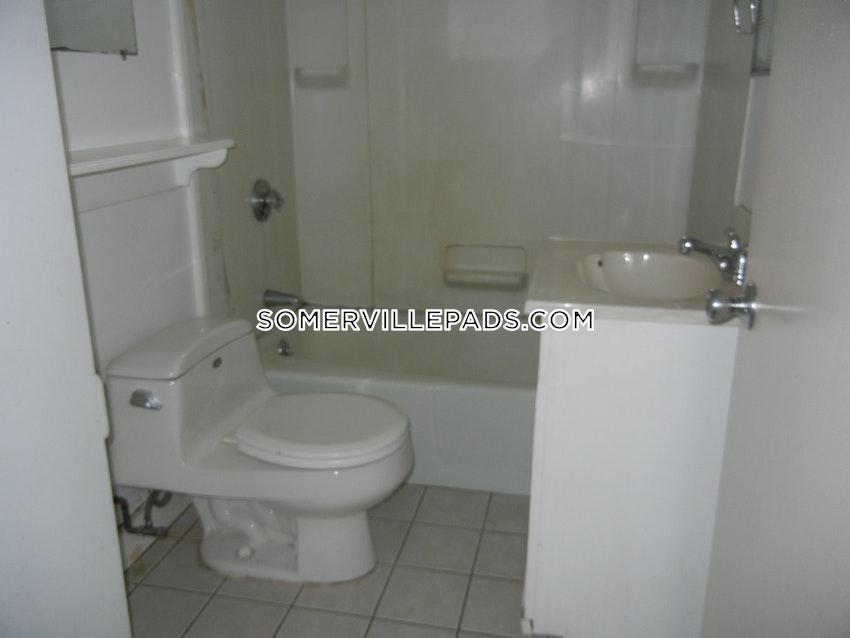 SOMERVILLE - EAST SOMERVILLE - 3 Beds, 1 Bath - Image 107