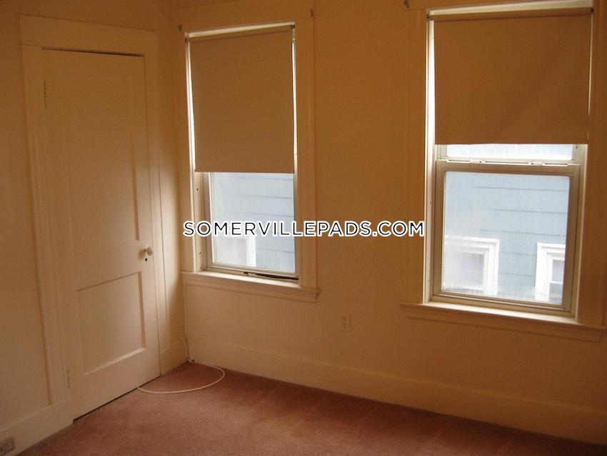 SOMERVILLE - EAST SOMERVILLE - 3 Beds, 1 Bath - Image 42