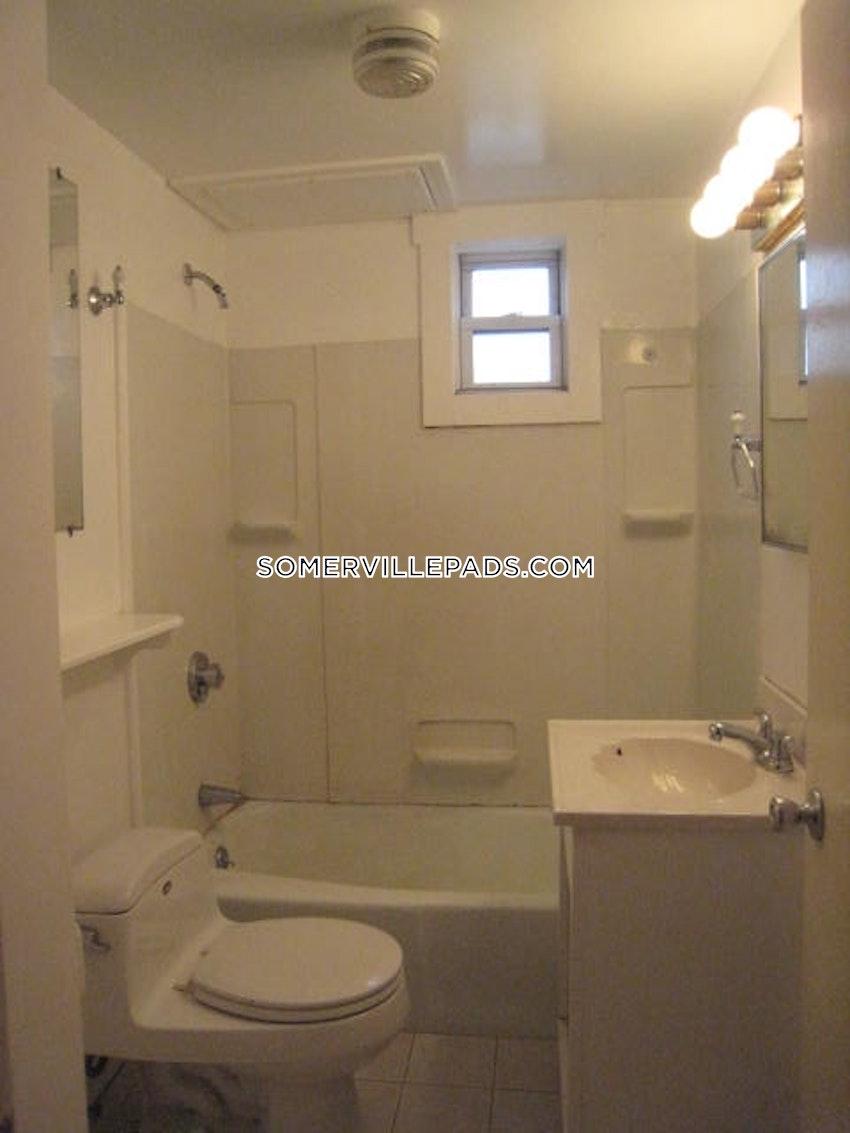 SOMERVILLE - EAST SOMERVILLE - 3 Beds, 1 Bath - Image 114