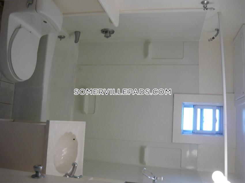 SOMERVILLE - EAST SOMERVILLE - 3 Beds, 1 Bath - Image 89
