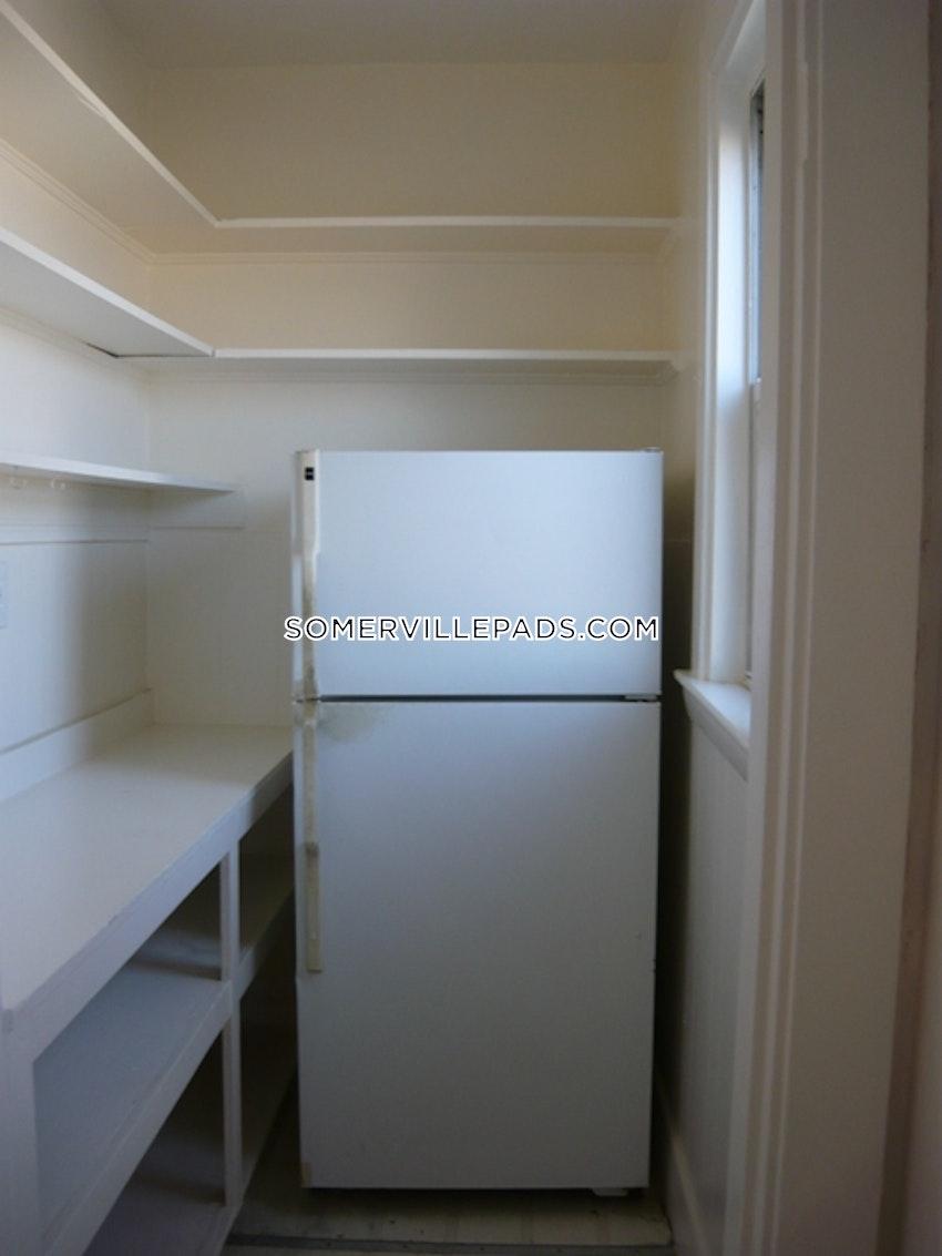 SOMERVILLE - EAST SOMERVILLE - 3 Beds, 1 Bath - Image 85