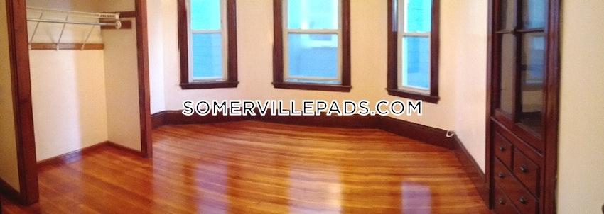 SOMERVILLE - EAST SOMERVILLE - 3 Beds, 1 Bath - Image 104