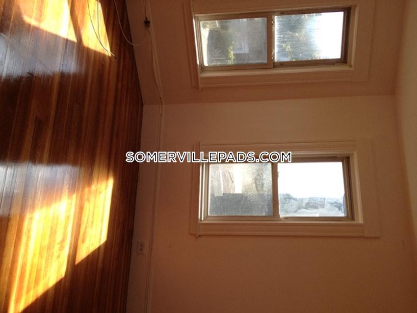 SOMERVILLE - EAST SOMERVILLE - 3 Beds, 1 Bath - Image 84
