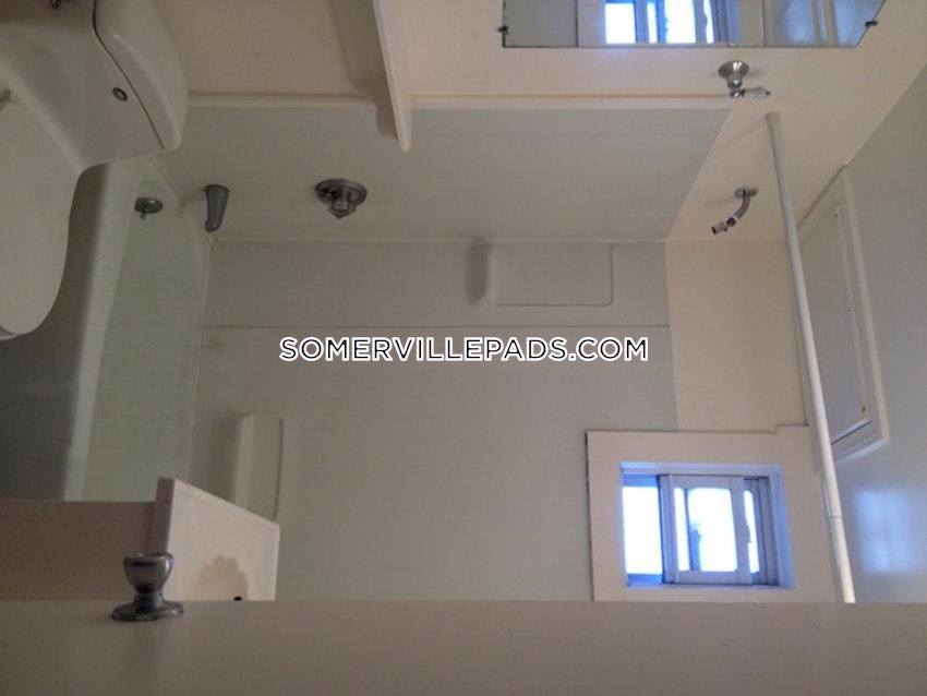 SOMERVILLE - EAST SOMERVILLE - 3 Beds, 1 Bath - Image 106