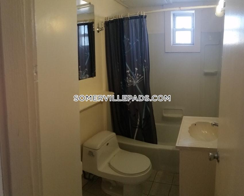 SOMERVILLE - EAST SOMERVILLE - 3 Beds, 1 Bath - Image 108