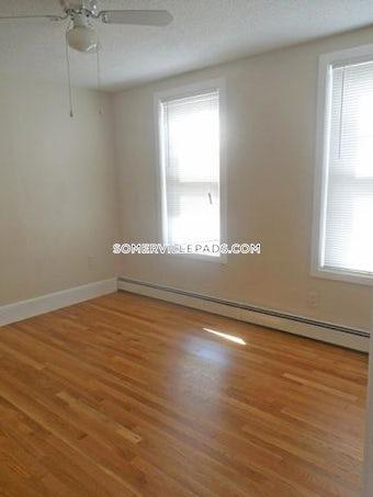 somerville-apartment-for-rent-3-bedrooms-1-bath-east-somerville-2550-3824899