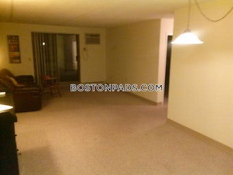 somerville-apartment-for-rent-2-bedrooms-1-bath-magounball-square-2600-3800051