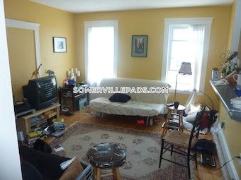 somerville-apartment-for-rent-4-bedrooms-2-baths-porter-square-4600-3735764