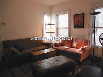 somerville-apartment-for-rent-3-bedrooms-2-baths-porter-square-3750-3746990