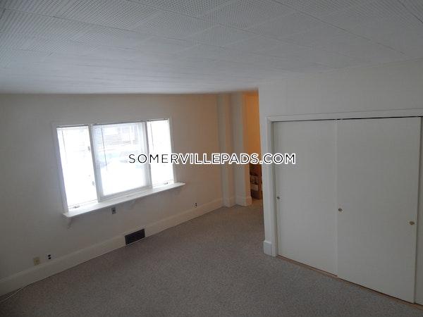 Somerville Apartment for rent Studio 1 Bath  Spring Hill - $1,950