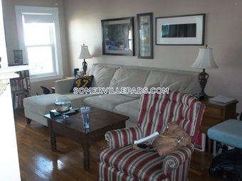 somerville-apartment-for-rent-3-bedrooms-1-bath-tufts-2800-3750255