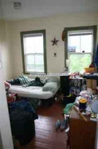 somerville-apartment-for-rent-2-bedrooms-1-bath-union-square-2000-3784398