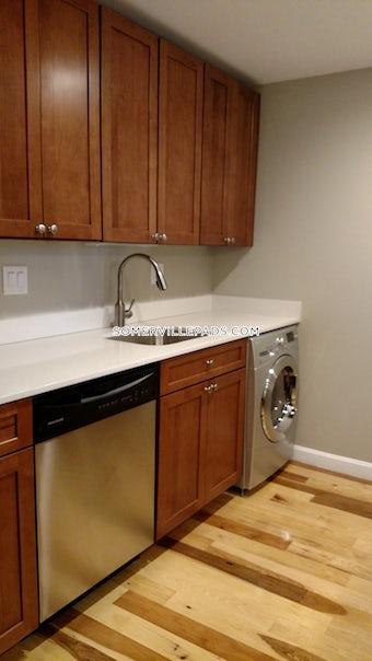 somerville-apartment-for-rent-1-bedroom-1-bath-union-square-2400-296710