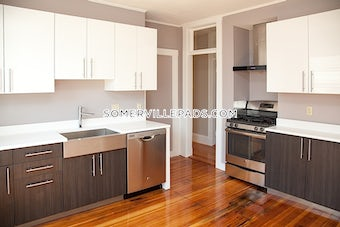 somerville-apartment-for-rent-4-bedrooms-1-bath-union-square-3750-3747006