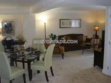Waltham, MA - 1 Bed, 1 Bath - $3,745 - ID#616887