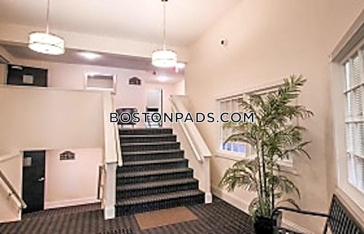 Abington - 1 Bed, 1 Bath - $1,570