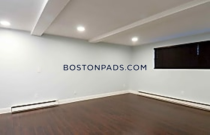 Abington Apartment for rent 1 Bedroom 1 Bath - $1,570