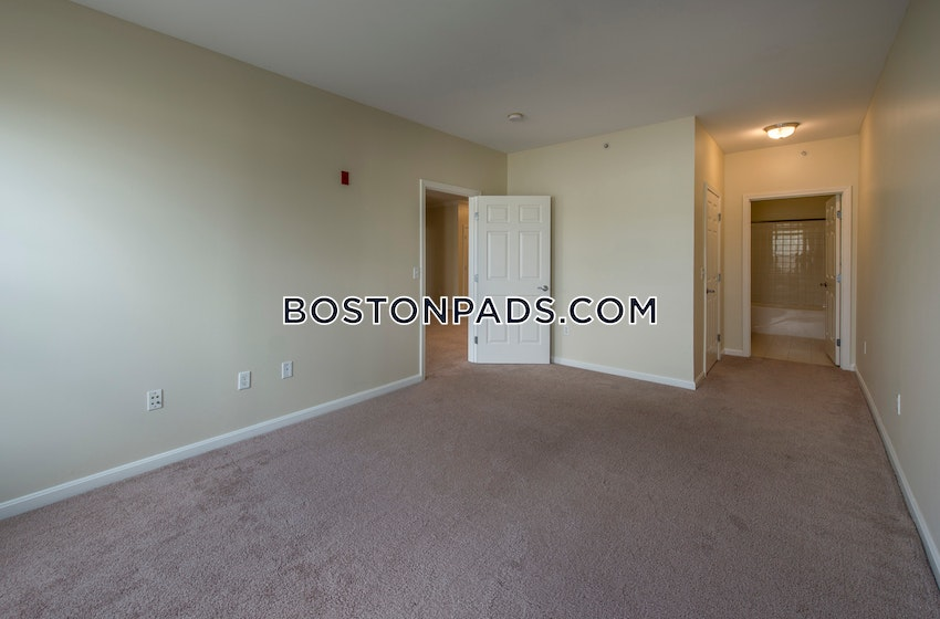 ANDOVER - 2 Beds, 2 Baths - Image 8