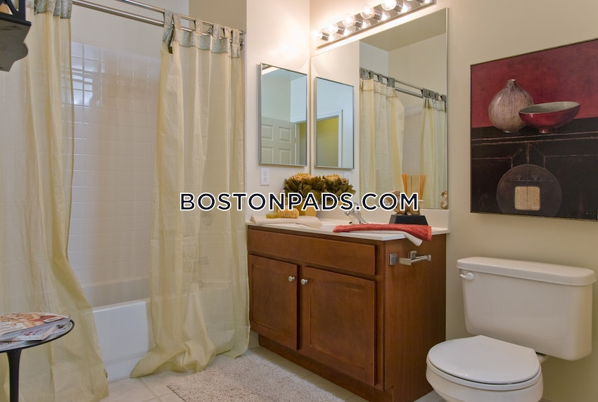 ANDOVER - 2 Beds, 2 Baths - Image 7