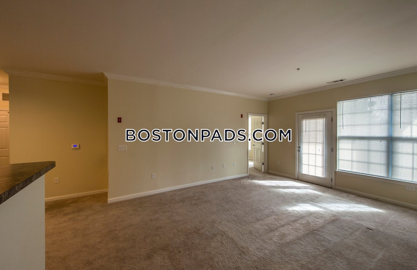 ANDOVER - 2 Beds, 2 Baths - Image 5