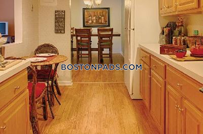 ANDOVER - 3 Beds, 2 Baths - Image 4