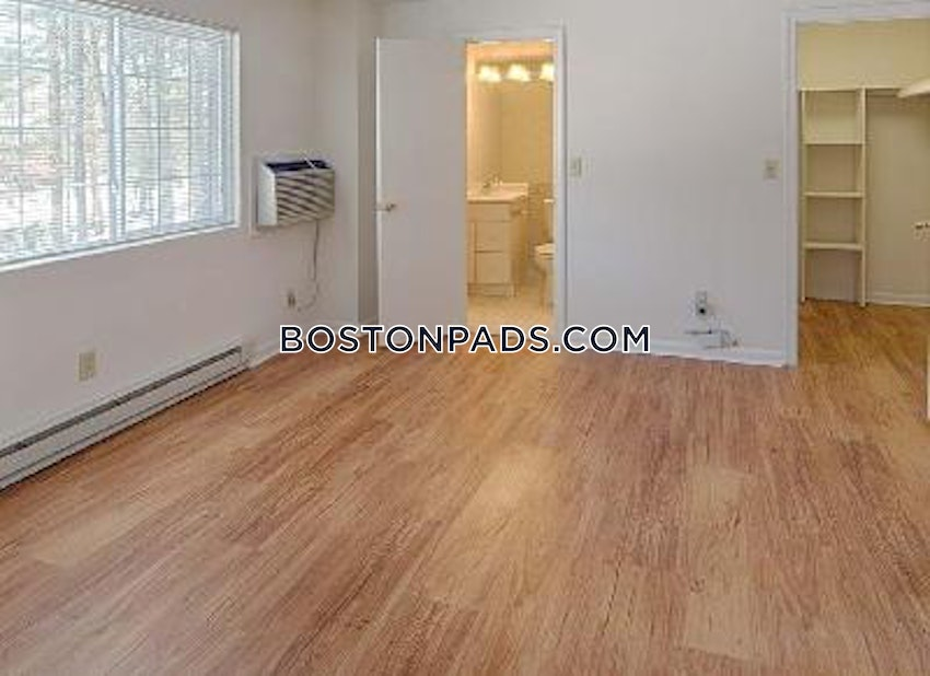ANDOVER - 3 Beds, 2 Baths - Image 3