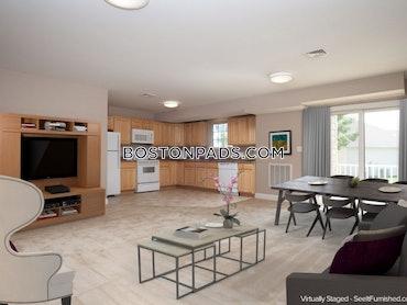 Andover, MA - 3 Beds, 2 Baths - $2,430 - ID#616054