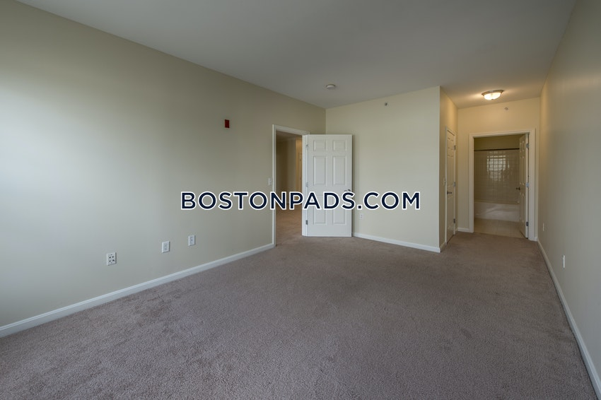 ANDOVER - 2 Beds, 2 Baths - Image 4