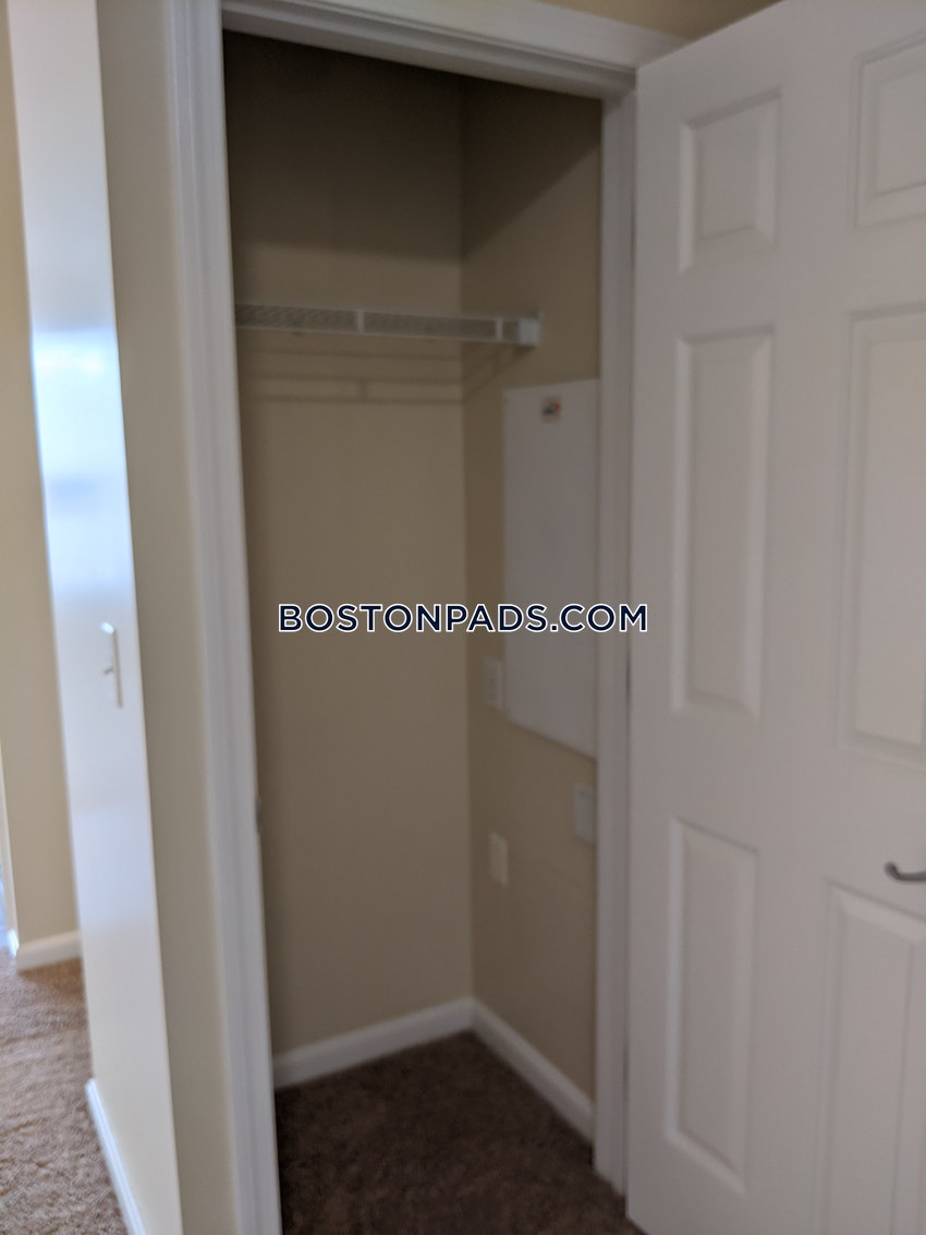 ANDOVER - 2 Beds, 2 Baths - Image 6