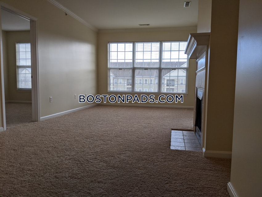 ANDOVER - 2 Beds, 2 Baths - Image 9