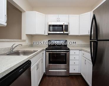 Arlington, MA - 2 Beds, 2 Baths - $2,280 - ID#565946