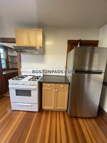 Arlington, MA - 1 Bed, 1 Bath - $2,900 - ID#68864