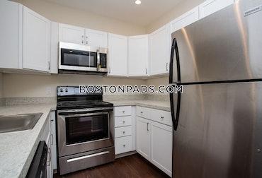 Arlington, MA - 2 Beds, 2 Baths - $1,918 - ID#3739074