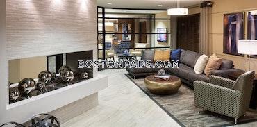 Arlington, MA - 1 Bed, 1 Bath - $3,866 - ID#616285