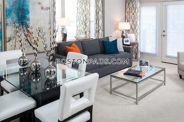 Arlington, MA - 2 Beds, 2 Baths - $2,595 - ID#616286