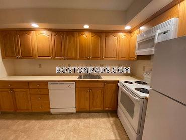 Arlington, MA - 2 Beds, 1 Bath - $2,200 - ID#3745528
