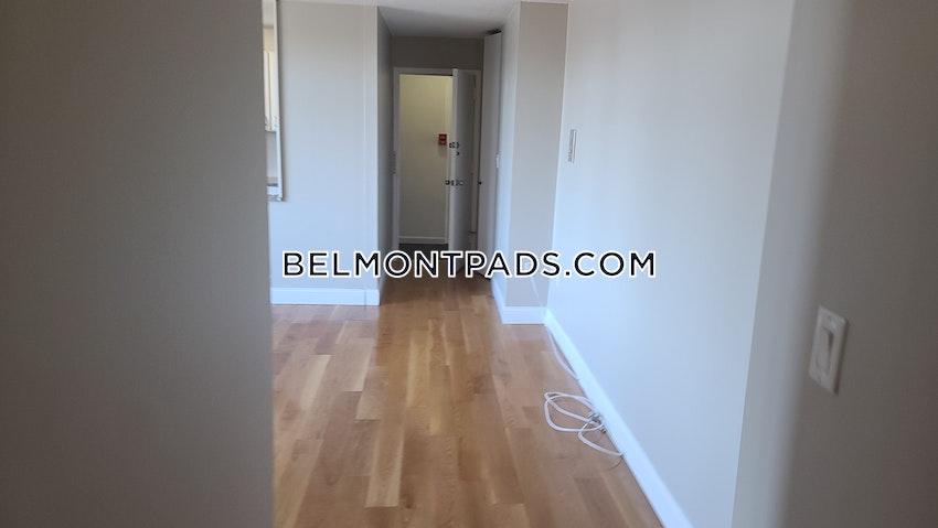 BELMONT - 2 Beds, 1 Bath - Image 20