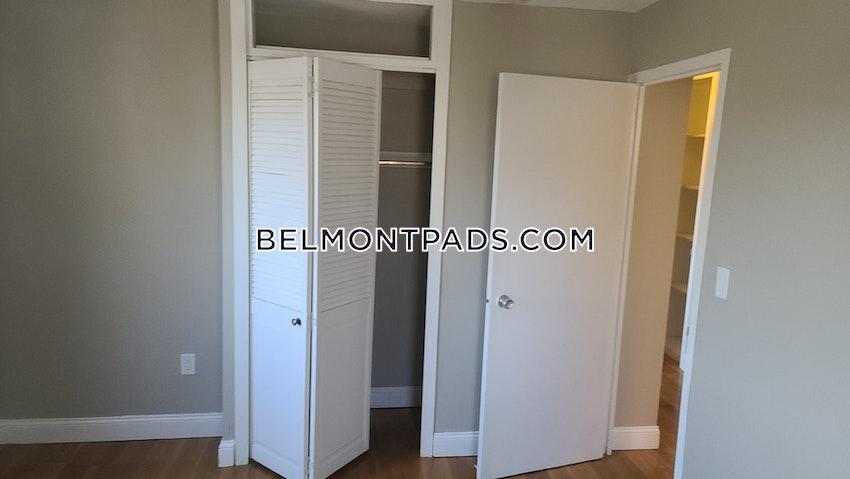 BELMONT - 2 Beds, 1 Bath - Image 12