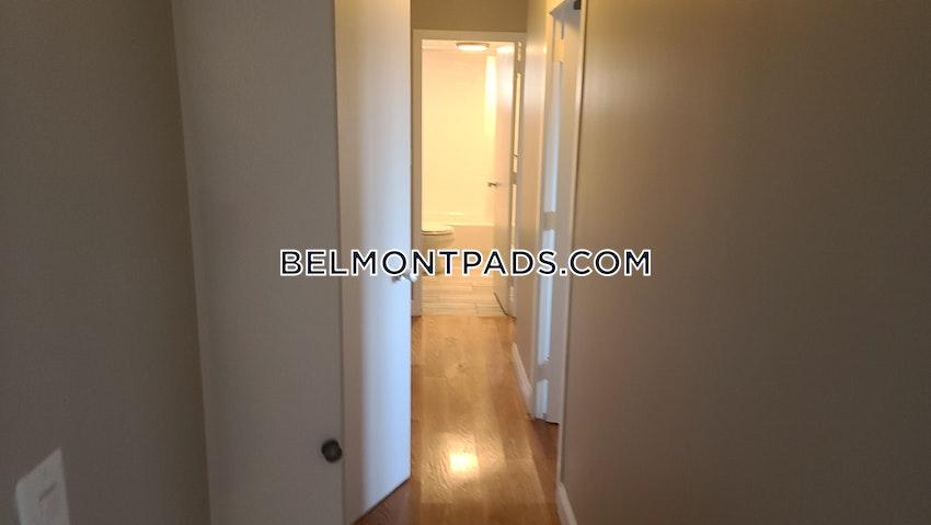 BELMONT - 2 Beds, 1 Bath - Image 18