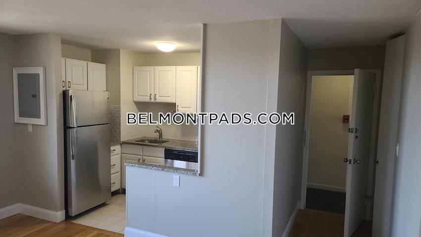 BELMONT - 2 Beds, 1 Bath - Image 11